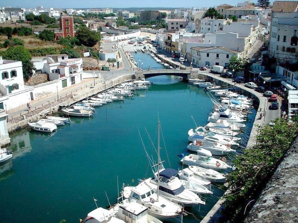 Ciudades del mundo Menorc.jpg