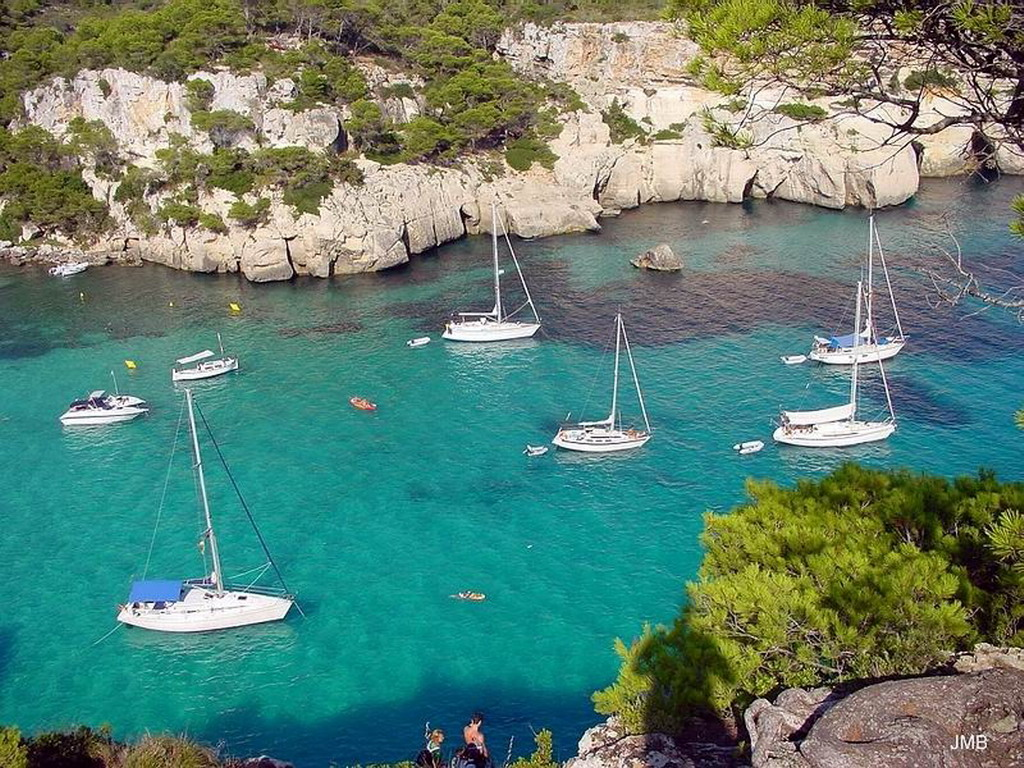 Menorca Spain  city photos gallery : menorca islas baleares spain barcelona catalunya spain penon de velez ...