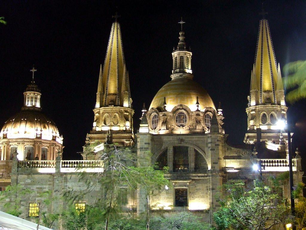 Glosario Gastronómico-Cultural Argentina-México.