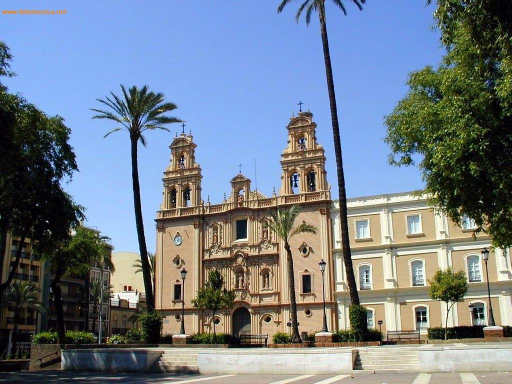 Huelva skyscrapercity - Casa colon huelva ...